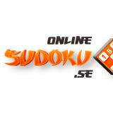 Sudoku banner 2